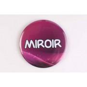 Miroir 100% personnalisé