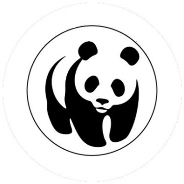 BADGESAGOGO.FR - Badge 25mm WWF