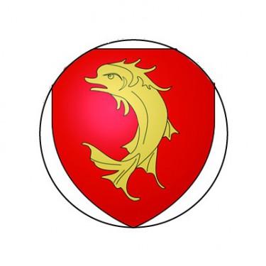 BADGESAGOGO.FR - Badge 25mm FOREZ