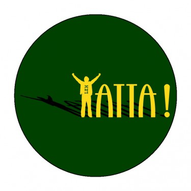Badge Yatta